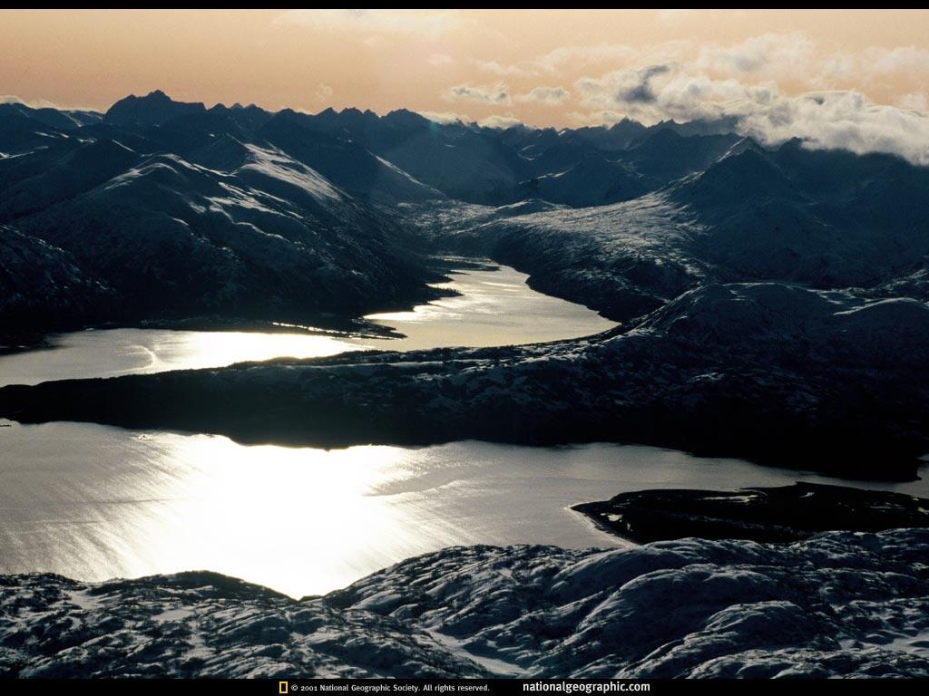 国家地理精美图片 - AAA级私秘视频馆 - jb.cb.cb.cb 的博客